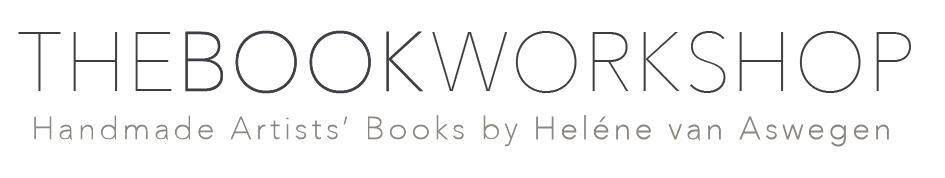 The Book Workshop